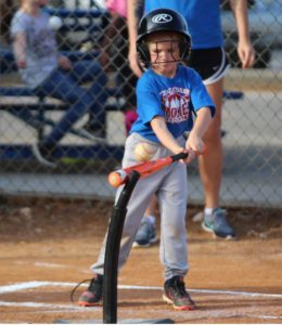 cane creek baseball 5-7-19 15