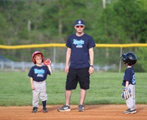 cane creek baseball 5-7-19 16