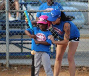 cane creek baseball 5-7-19 17