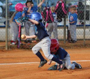 cane creek baseball 5-7-19 18