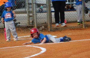 cane creek baseball 5-7-19 19