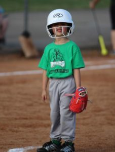 cane creek baseball 5-7-19 21