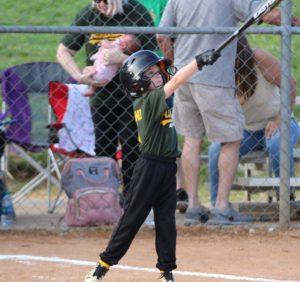 cane creek baseball 5-7-19 22