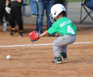 cane creek baseball 5-7-19 23