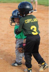 cane creek baseball 5-7-19 24