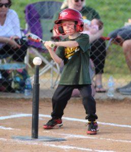 cane creek baseball 5-7-19 25
