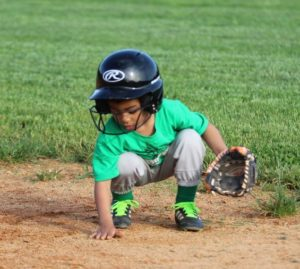 cane creek baseball 5-7-19 26