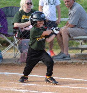 cane creek baseball 5-7-19 27