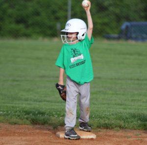 cane creek baseball 5-7-19 28