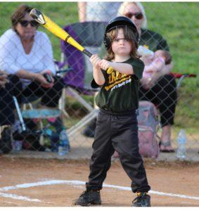 cane creek baseball 5-7-19 29
