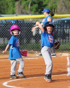 cane creek baseball 5-7-19 3