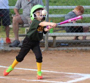 cane creek baseball 5-7-19 30