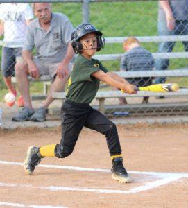 cane creek baseball 5-7-19 31