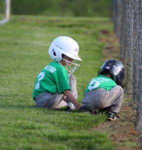 cane creek baseball 5-7-19 32