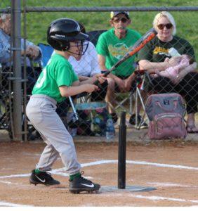 cane creek baseball 5-7-19 33