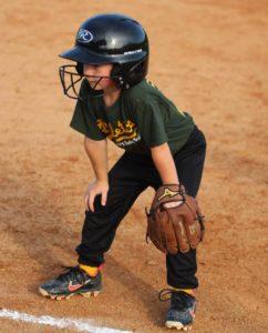 cane creek baseball 5-7-19 34