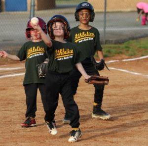 cane creek baseball 5-7-19 35