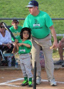 cane creek baseball 5-7-19 36