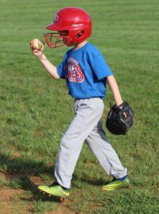 cane creek baseball 5-7-19 4