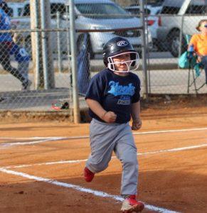 cane creek baseball 5-7-19 5