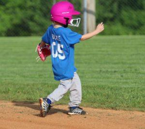 cane creek baseball 5-7-19 6