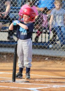 cane creek baseball 5-7-19 7