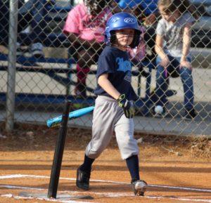 cane creek baseball 5-7-19 8