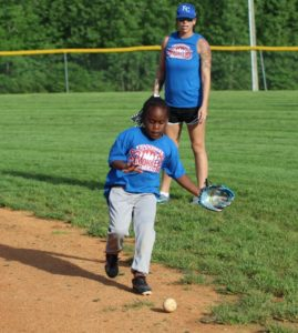 cane creek baseball 5-7-19 9