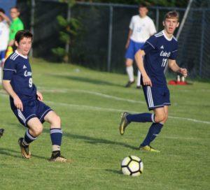 chs soccer 5-7-19 11