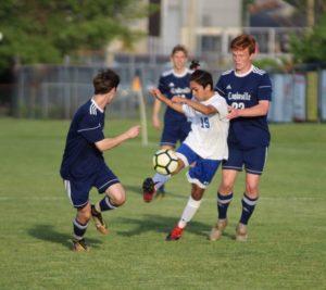 chs soccer 5-7-19 13