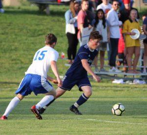 chs soccer 5-7-19 14