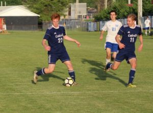 chs soccer 5-7-19 15