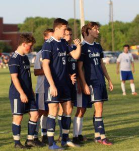 chs soccer 5-7-19 16