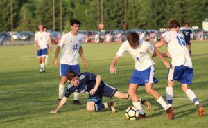 chs soccer 5-7-19 18