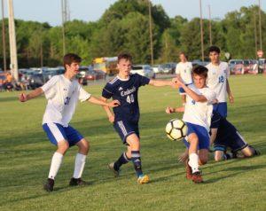 chs soccer 5-7-19 19