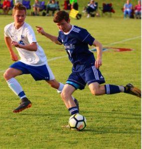 chs soccer 5-7-19 3