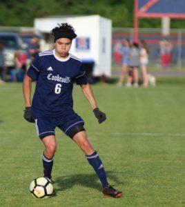 chs soccer 5-7-19 5