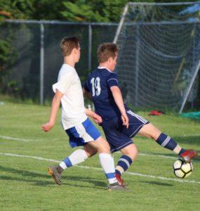 chs soccer 5-7-19 7