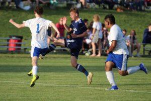 chs soccer 5-7-19 8