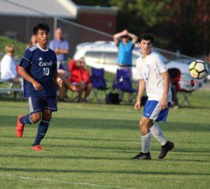chs soccer 5-7-19 9