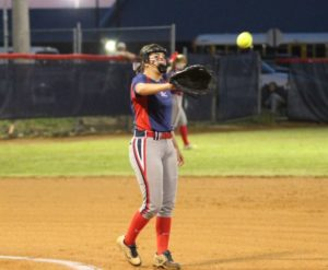 chs softball 5-7-19 7