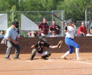la softball 5-7-19 5