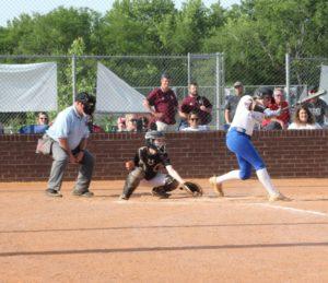 la softball 5-7-19 6