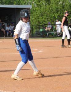 la softball 5-7-19 7