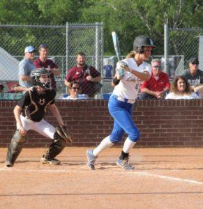 la softball 5-7-19 9