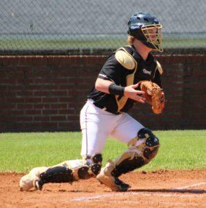 uhs baseball 5-6-19 1