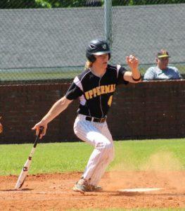 uhs baseball 5-6-19 10