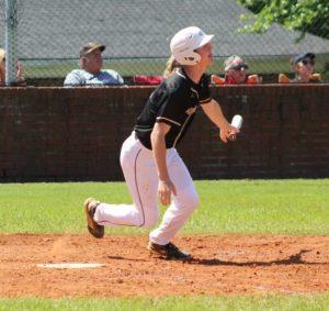 uhs baseball 5-6-19 13