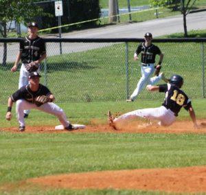 uhs baseball 5-6-19 15