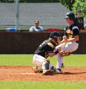 uhs baseball 5-6-19 17